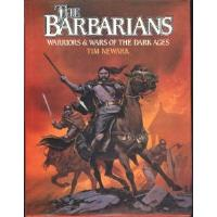 Barbarians, The - Warriors & Wars of the Dark Ages