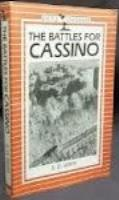 Battles for Cassino, The