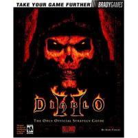 Diablo II - Official Strategy Guide