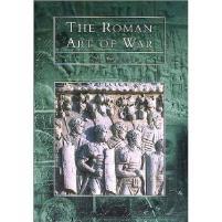 Roman Art of War, The