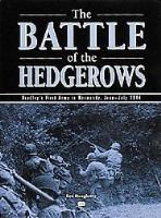 Battle of the Hedgerows, The