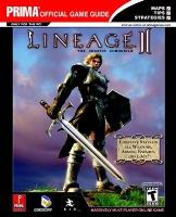 Lineage II - The Chaotic Chronical