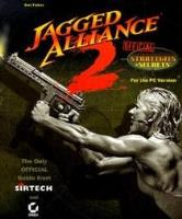 Jagged Alliance 2 - Official Strategies & Secrets
