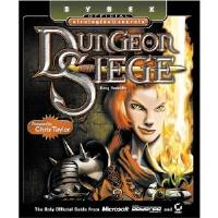 Dungeon Siege - Official Strategies & Secrets