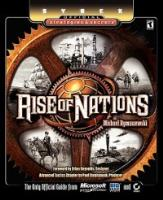 Rise of Nations - Official Strategies & Secrets