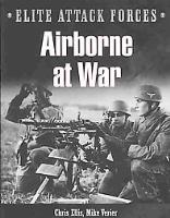 Elite Attack Forces - Airborne at War