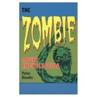Zombie Movie Encyclopedia, The