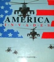America Invades