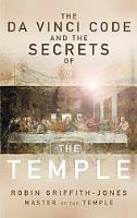 Da Vinci Code and the Secrets of the Temple, The
