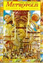 Metropolis - Ten Cities, Ten Centuries