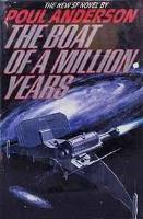 Boat of a Million Years, The