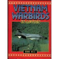 Vietnam Warbirds in Action