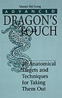 Advanced Dragon's Touch