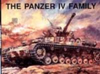 Panzer IV Family, The