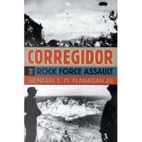 Corregidor - The Rock Force Assault