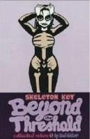 Skeleton Key #1 - Beyond the Threshold