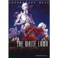 White Lama, The Vol. 1 - The First Step