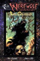 Werewolf - Bone Gnawers