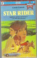 Starlight Adventures #1 - Star Rider