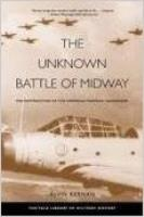 Unknown Battle of Midway, The