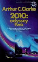 2010 - Odyssey Two