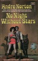 No Night Without Stars