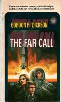 Far Call, The