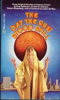 Day the Sun Stood Still, The