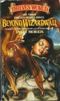 Beyond Wizardwall
