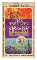 Twenty-Second Century, The