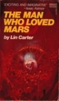 Man Who Loved Mars, The