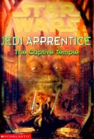 Captive Temple, The