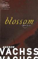 Burke #5 - Blossom
