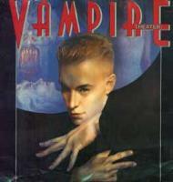 Vampire Theater - 1993