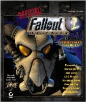 Fallout 2 Strategy Guide