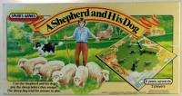Shepherd and His Dog, A