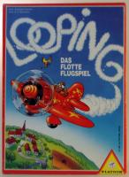 Looping (German Edition)