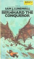 Bernhard the Conqueror
