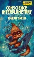 Conscience Interplanetary