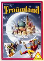 Traumland (Dreamland)