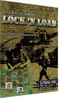 ANZAC Attack - Australia and New Zealand in Vietnam (1st Edition)