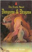 Truth About Dungeons & Dragons, The