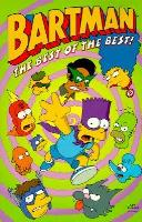 Bartman - The Best of the Best