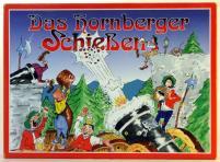 Das Hornberger Schiessen