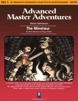 Minotaur, The