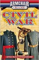 Civil War - Untold Stories of the Blue and Gray