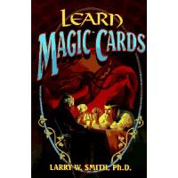 Learn Magic Cards