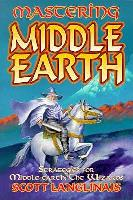 Mastering Middle-Earth - Strategies for Middle-Earth, The Wizards