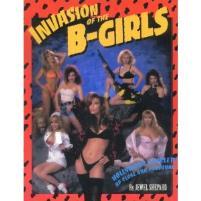 Invasion of the B-Girls