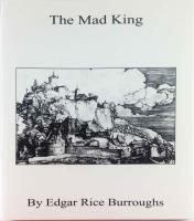 Mad King, The